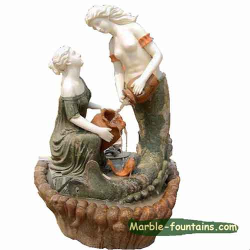 statuary-fountain-indoor