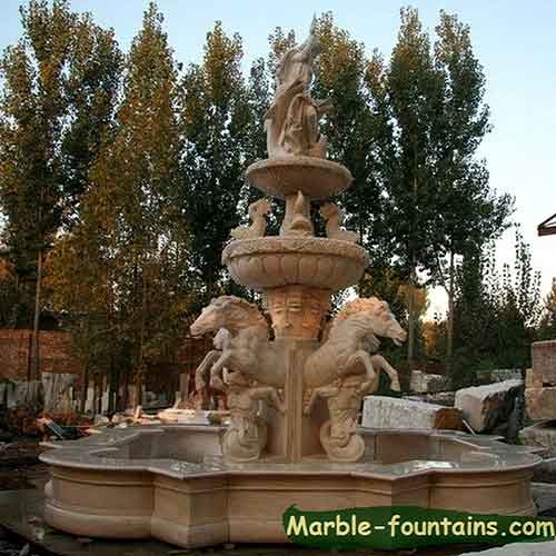 large-water-fountains